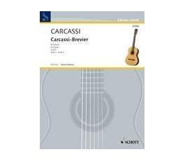 CARCASSI M. CARCASSI...