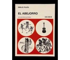 PUJOL E. EL ABEJORRO PARA...