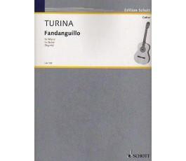 TURINA J. FANDANGUILLO