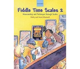 BLACKWELL FIDDLE TIME SCALES 2