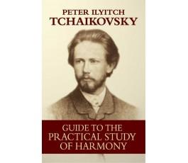 TCHAIKOVSKY P.I. GUIDE TO...