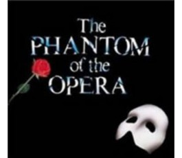 LLOYD WEBBER A. PHANTOM OF...