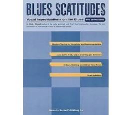 SAXMANIA BLUES GREATS