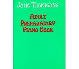 THOMPSON'S J. ADULT...