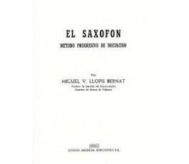 LLOPIS M.V. METODO...