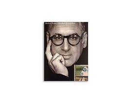 NYMAN M. FILM MUSIC FOR...