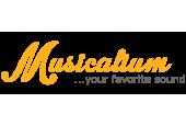 Musicalium Terrassa